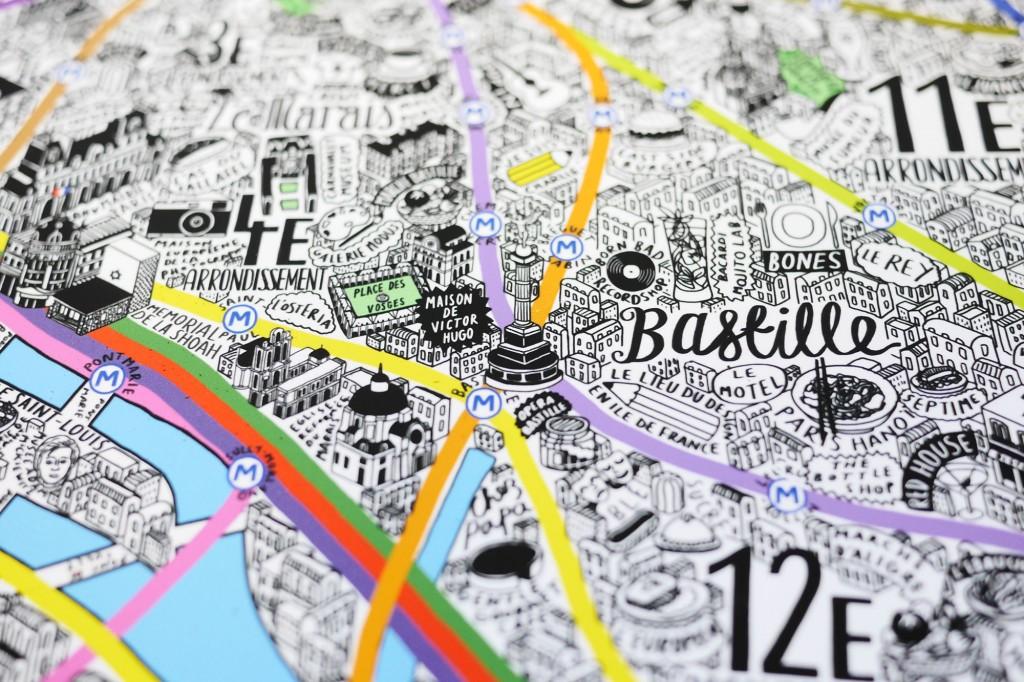 carte-paris-dessin-main-02