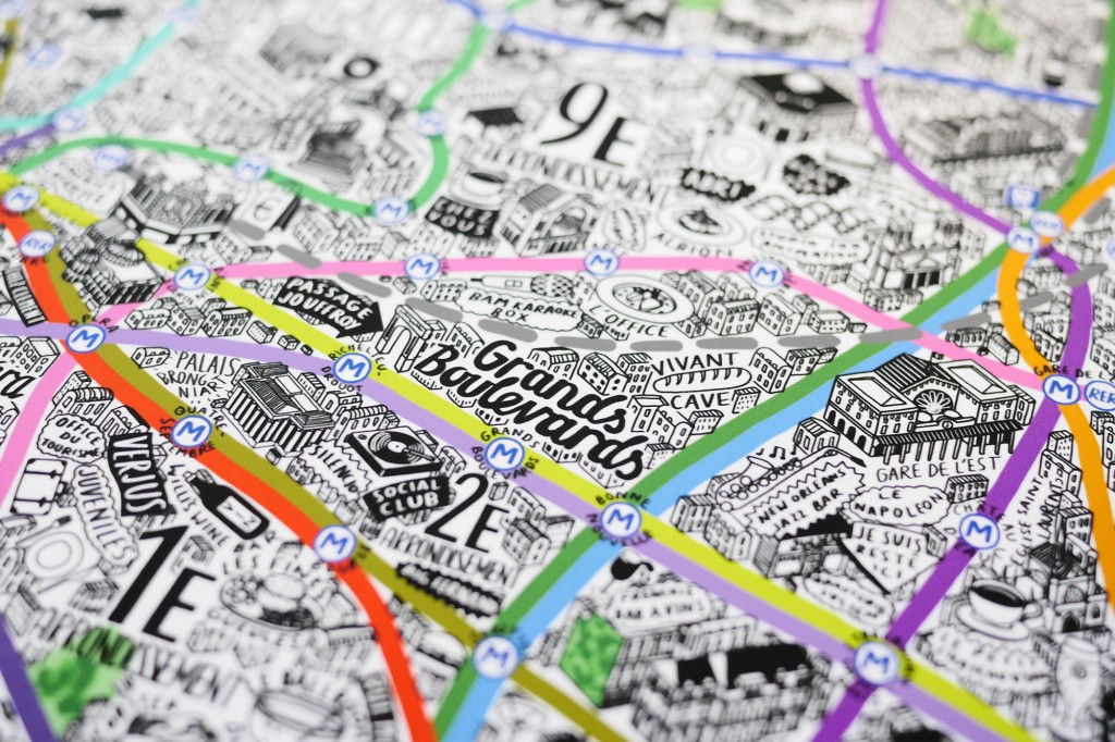 carte-paris-dessin-main-03