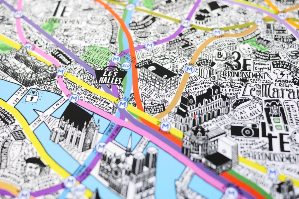 carte-paris-dessin-main-05