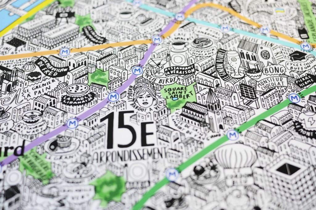 carte-paris-dessin-main-06