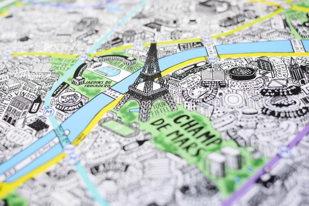 carte-paris-dessin-main-07