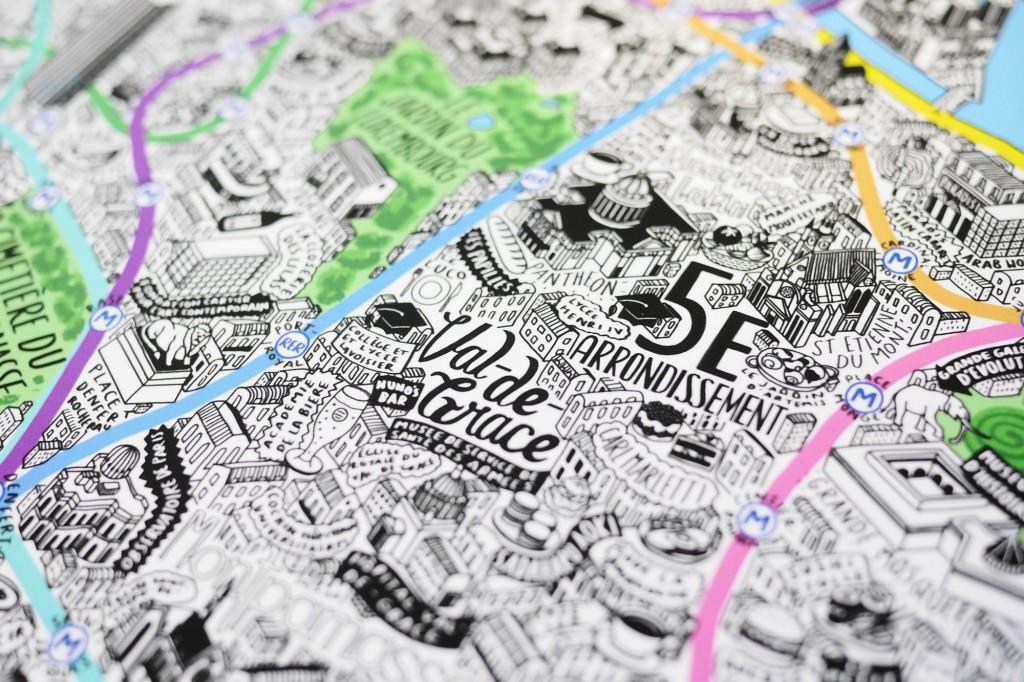 carte-paris-dessin-main-09