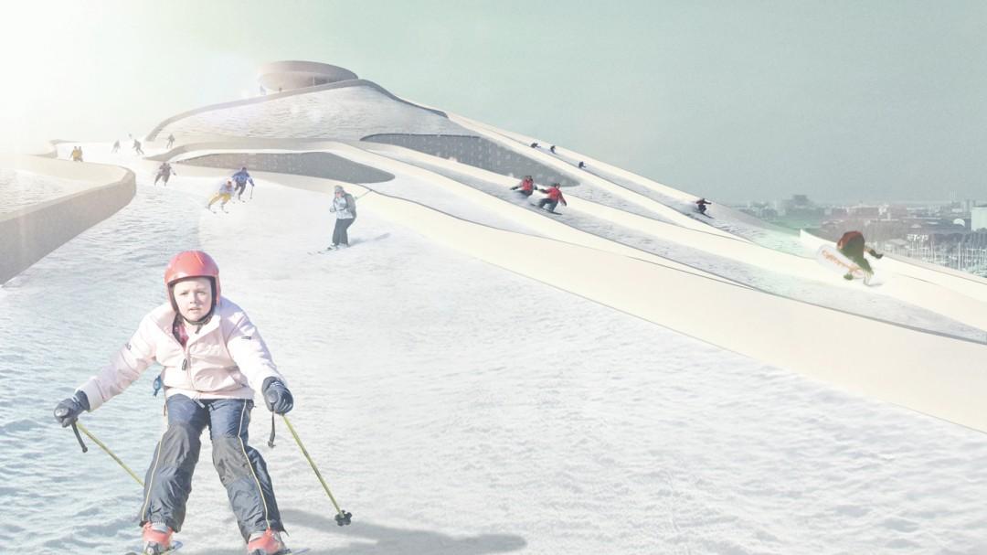 centrale-copenhague-fumee-ski-08