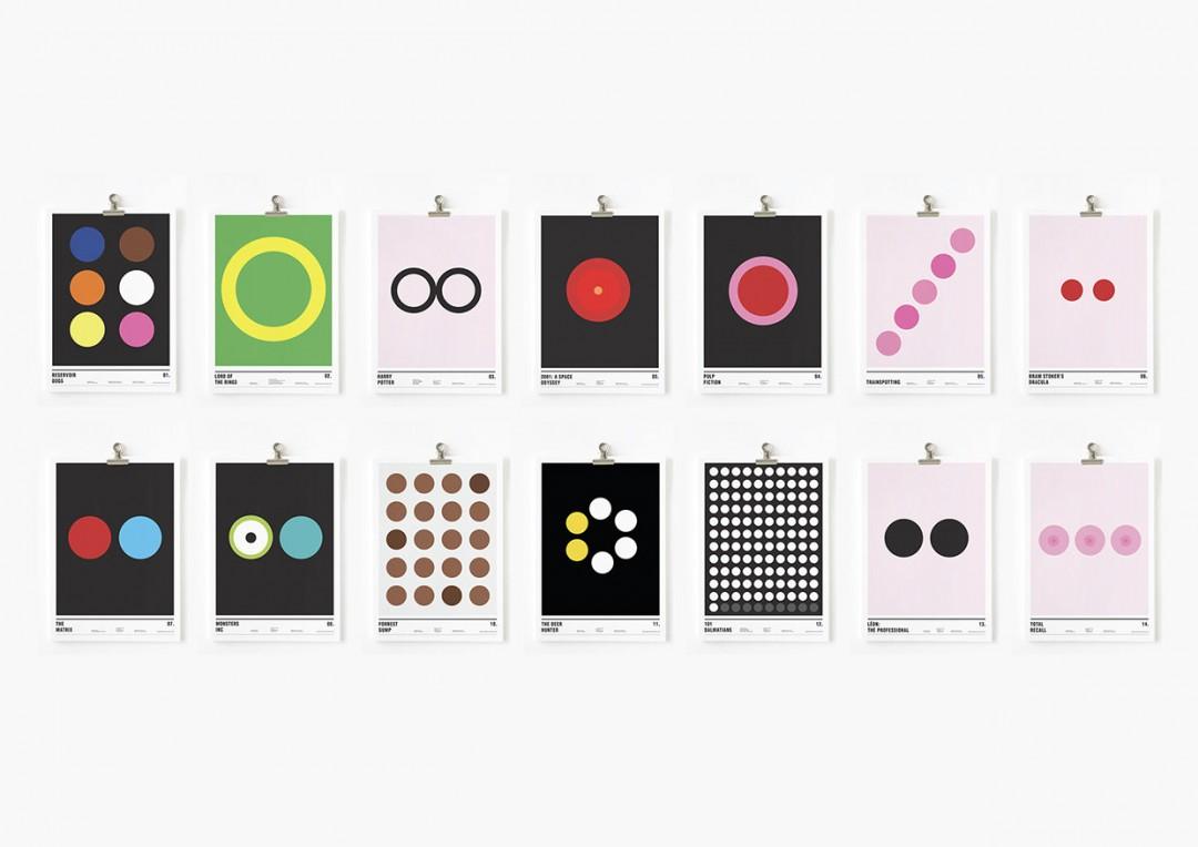 cercle-affiche-film-minimaliste-01