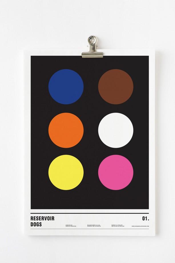 cercle-affiche-film-minimaliste-02