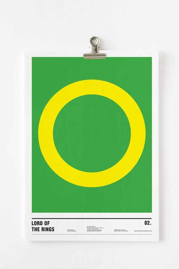 cercle-affiche-film-minimaliste-03