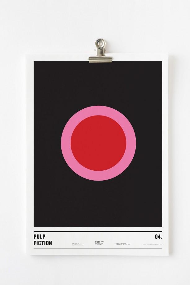 cercle-affiche-film-minimaliste-05