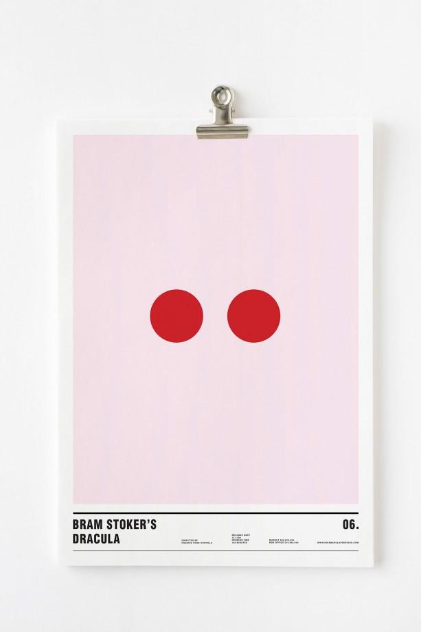cercle-affiche-film-minimaliste-07