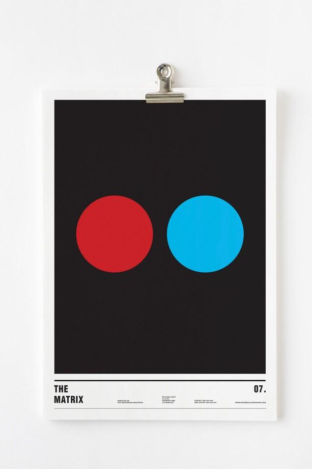 cercle-affiche-film-minimaliste-08