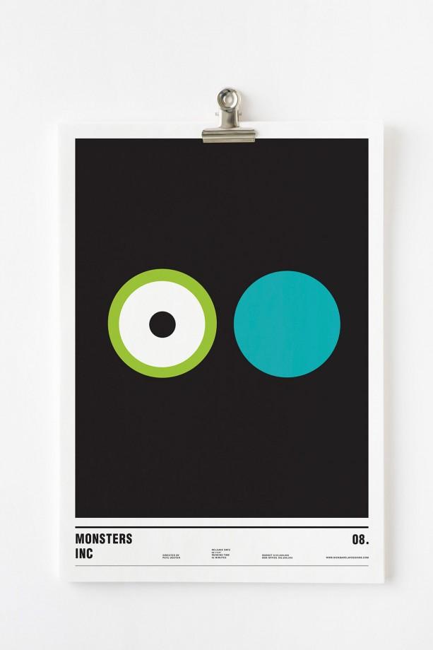 cercle-affiche-film-minimaliste-09