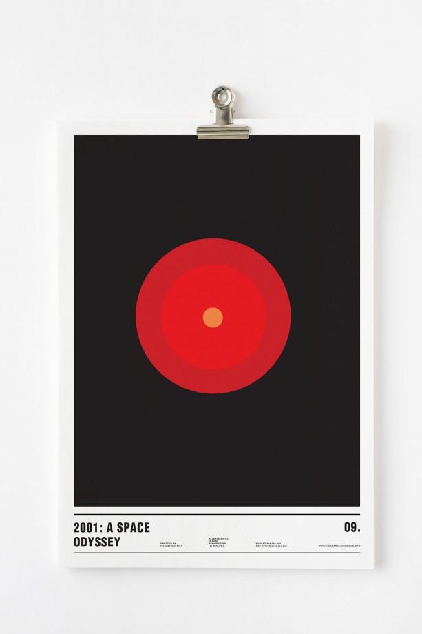 cercle-affiche-film-minimaliste-10