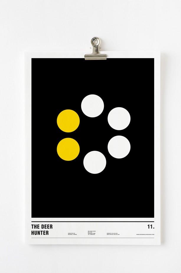 cercle-affiche-film-minimaliste-12