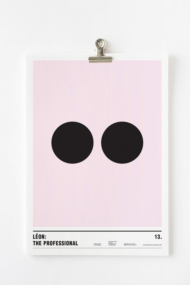 cercle-affiche-film-minimaliste-14