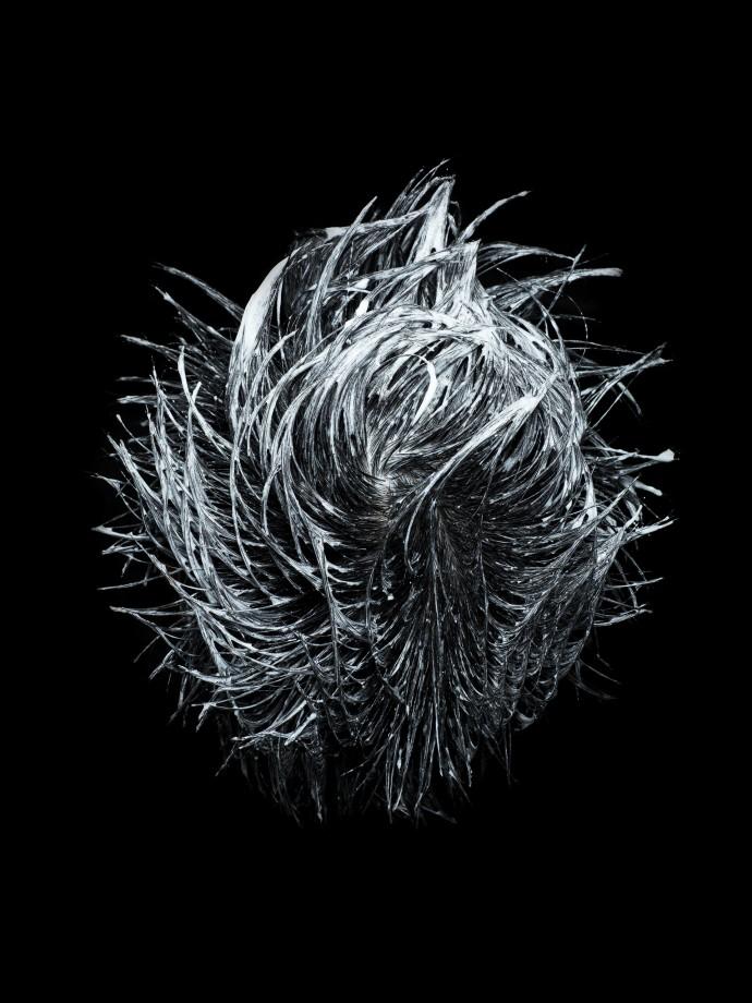 cheveu-champoing-03