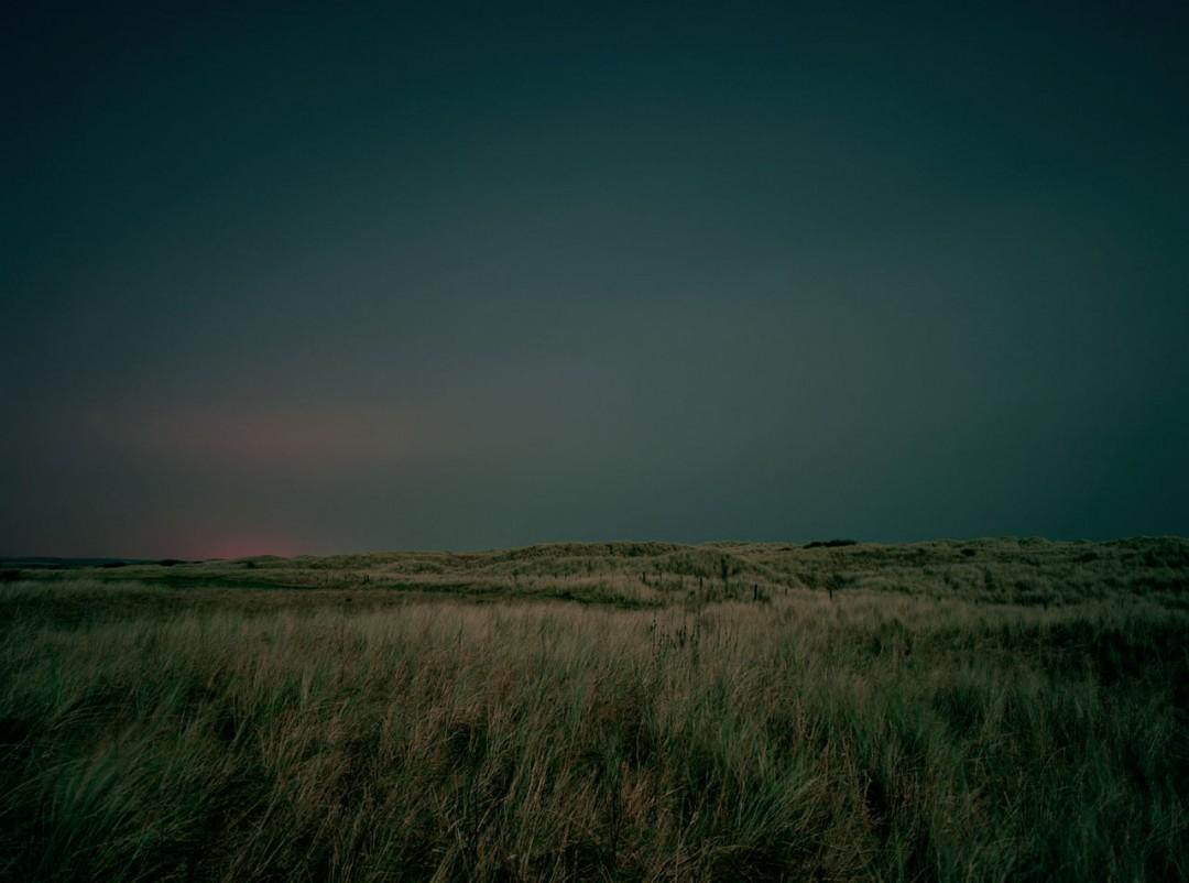 clair-lune-photographie-01
