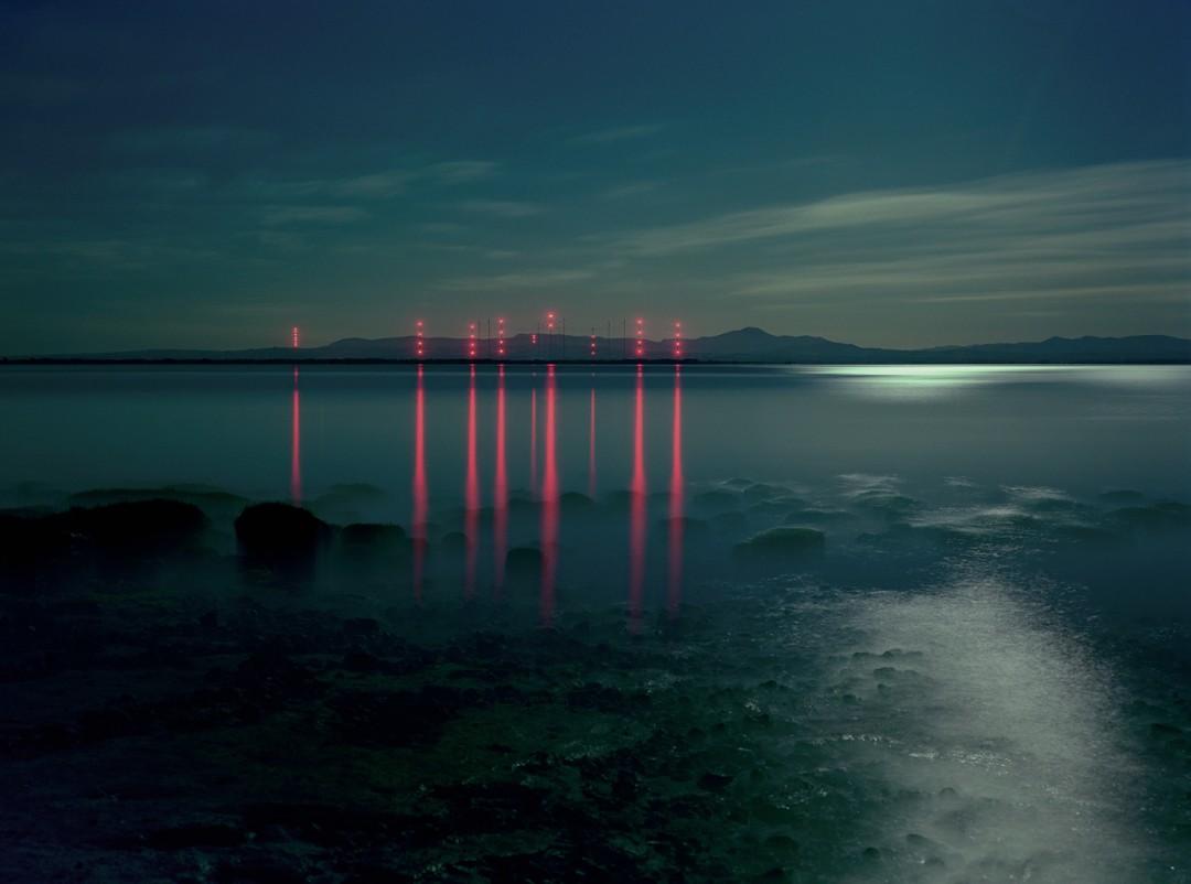 clair-lune-photographie-02