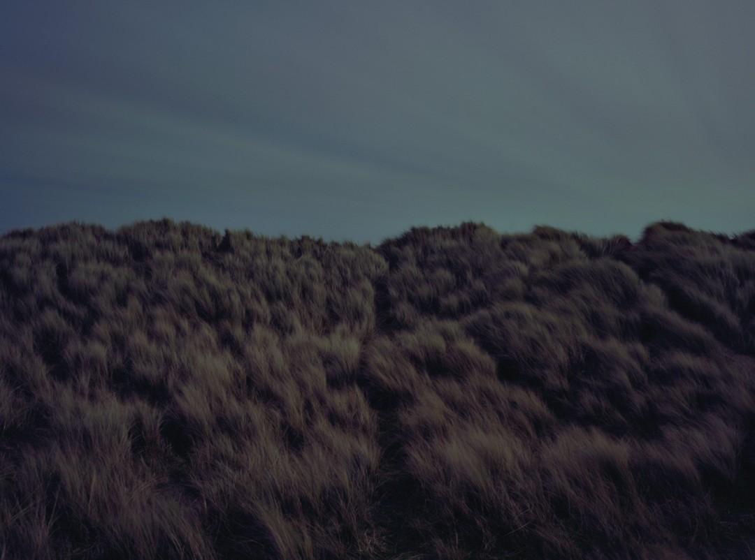 clair-lune-photographie-03