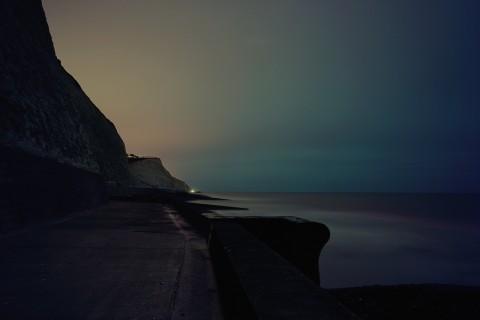 clair-lune-photographie-04