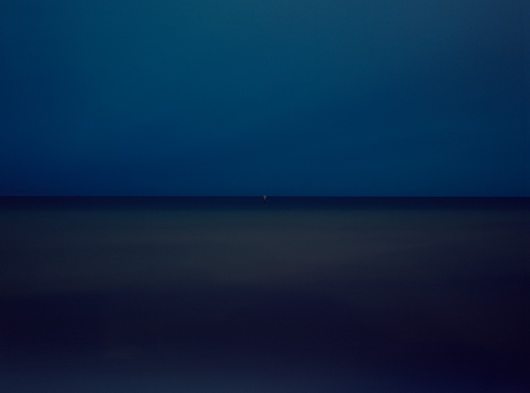 clair-lune-photographie-05