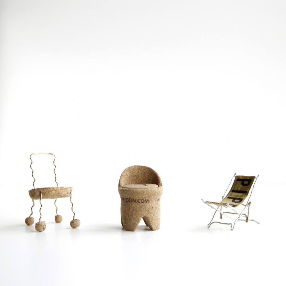 concours-design-chaise-champagne-01