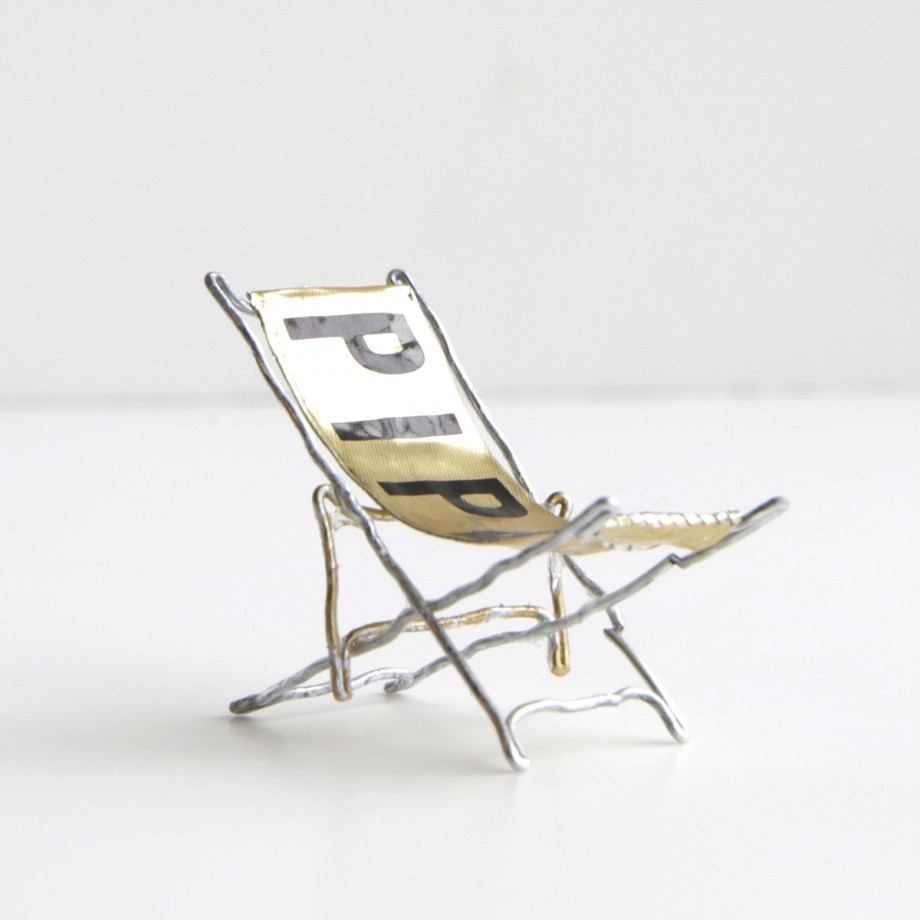 concours-design-chaise-champagne-04