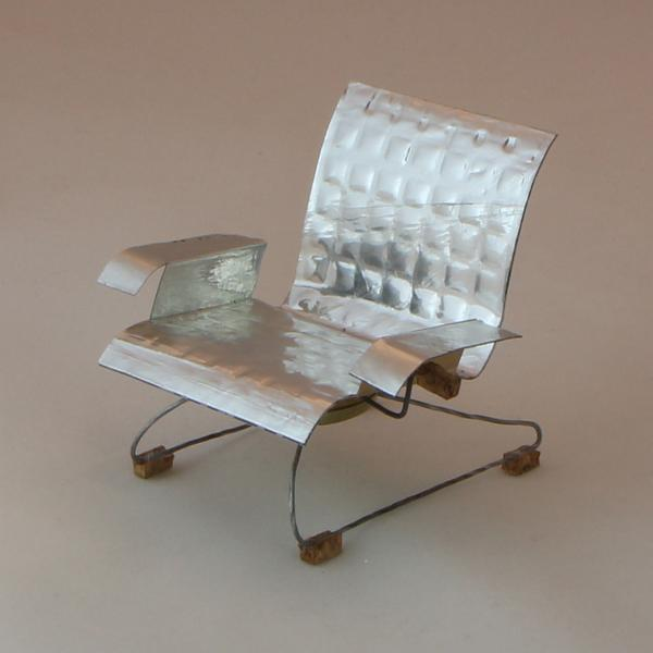 concours-design-chaise-champagne-17
