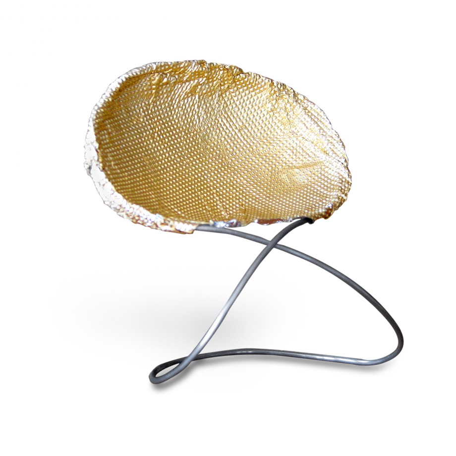 concours-design-chaise-champagne-18
