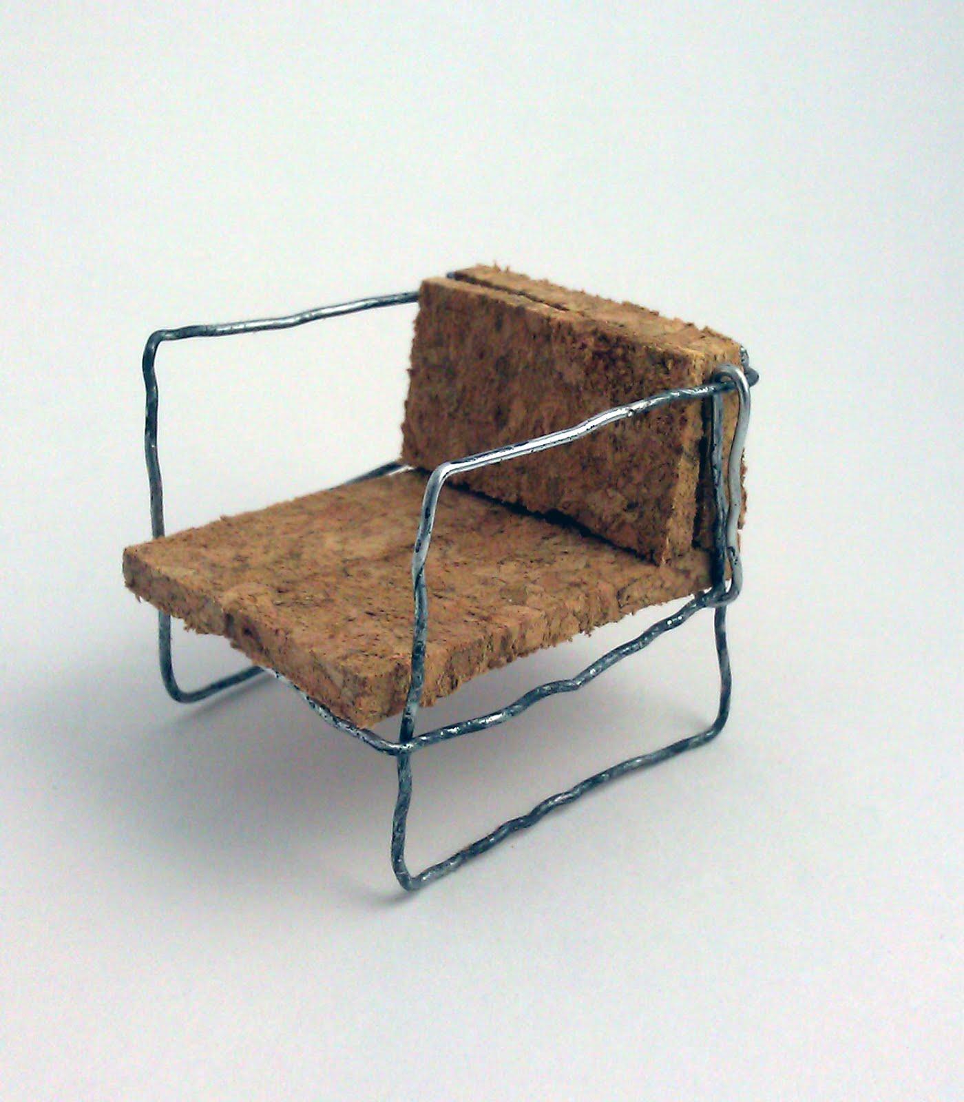 Concours design chaise champagne 21 la boite verte for Chaise qui vole