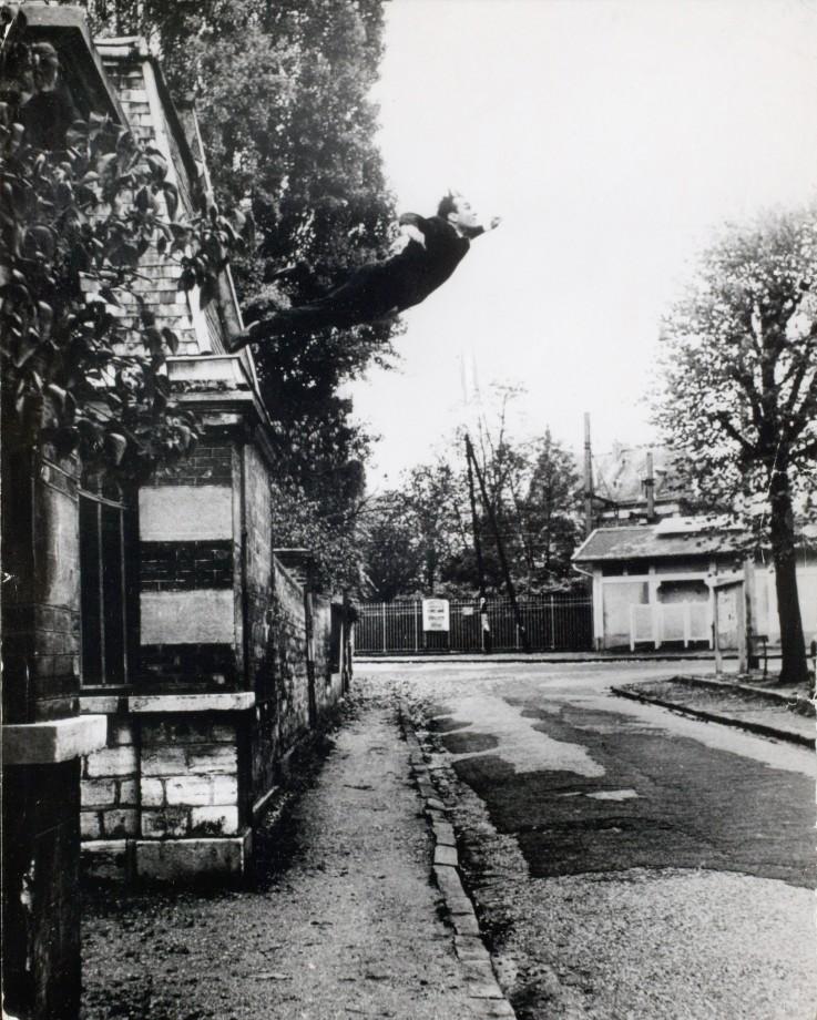 coulisse-saut-vide-klein-02