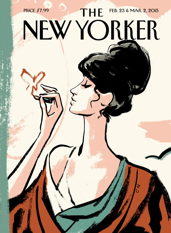 couverture-90ans-new-yorker-02