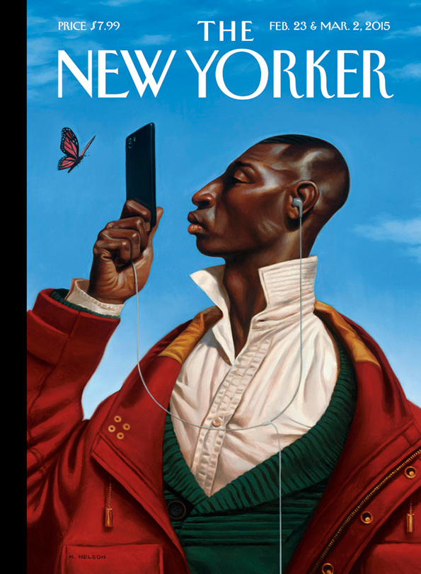 couverture-90ans-new-yorker-03