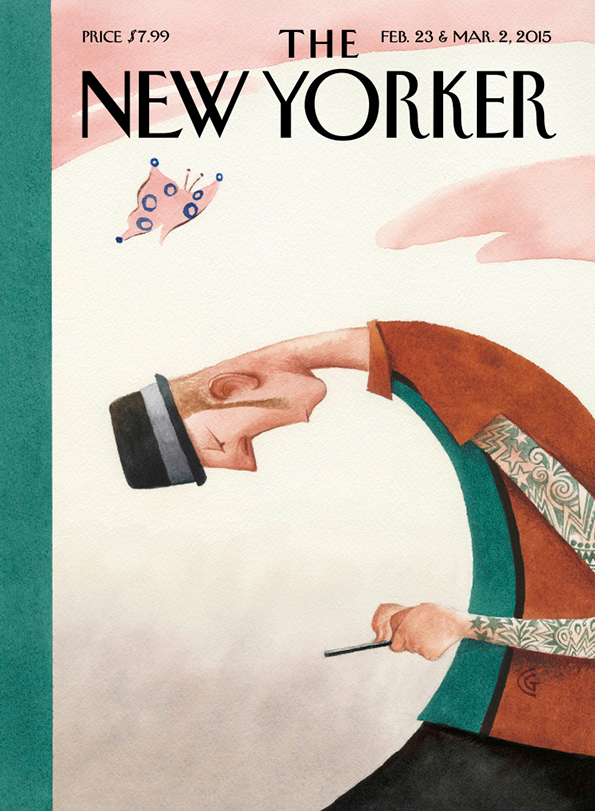 couverture-90ans-new-yorker-04