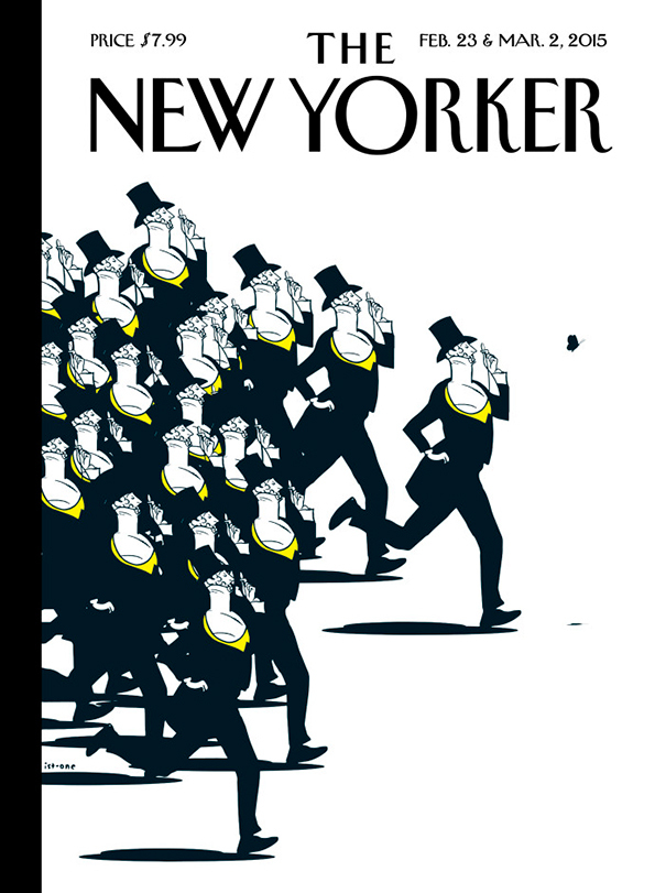 couverture-90ans-new-yorker-05