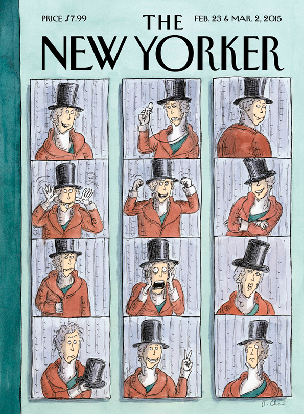 couverture-90ans-new-yorker-06