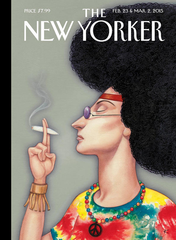 couverture-90ans-new-yorker-07