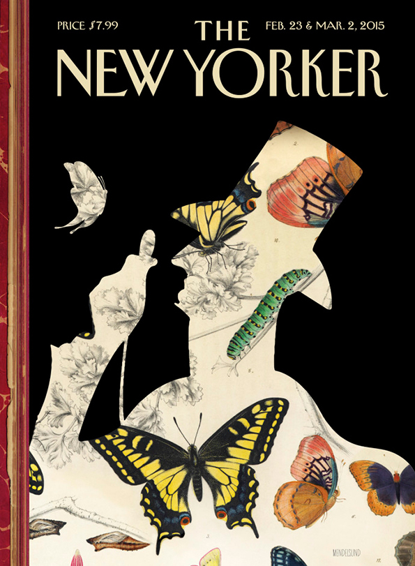 couverture-90ans-new-yorker-09