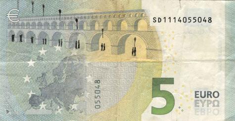 dessin-billet-banque-euro-01