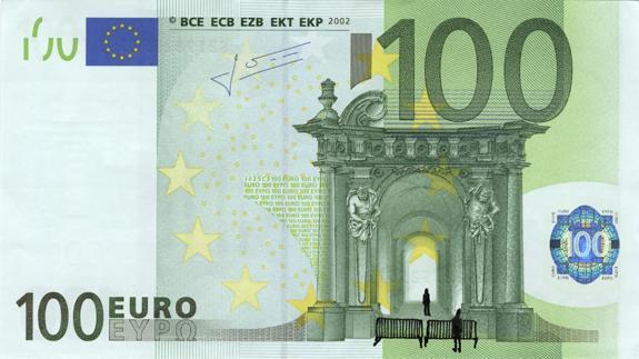 dessin-billet-banque-euro-02