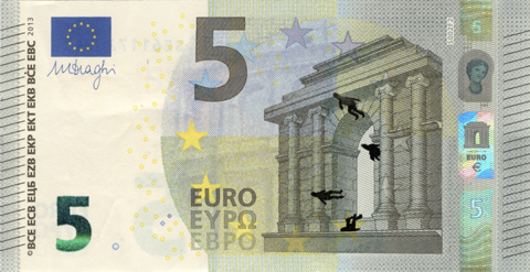 dessin-billet-banque-euro-03