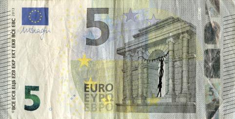 dessin-billet-banque-euro-04