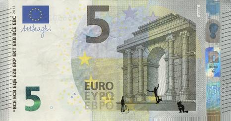 dessin-billet-banque-euro-06