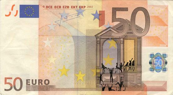 dessin-billet-banque-euro-07