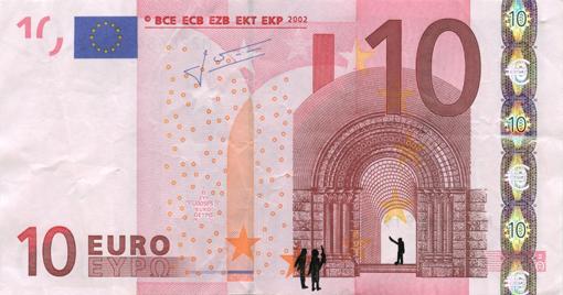 dessin-billet-banque-euro-08