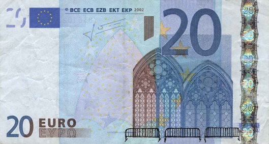 dessin-billet-banque-euro-09