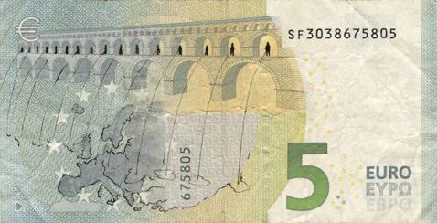 dessin-billet-banque-euro-10