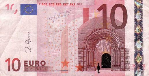 dessin-billet-banque-euro-11