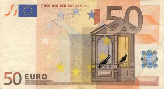 dessin-billet-banque-euro-12