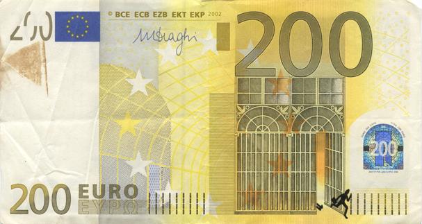 dessin-billet-banque-euro-13