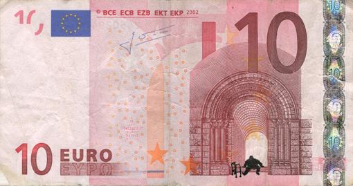 dessin-billet-banque-euro-14