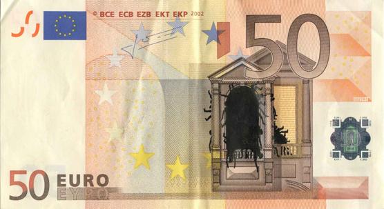 dessin-billet-banque-euro-15